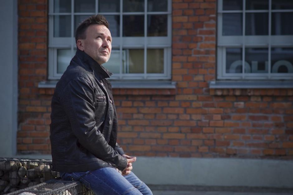 Rafał Bauer nie jest już prezesem spółki Próchnik (fot.PropertyNews.pl)