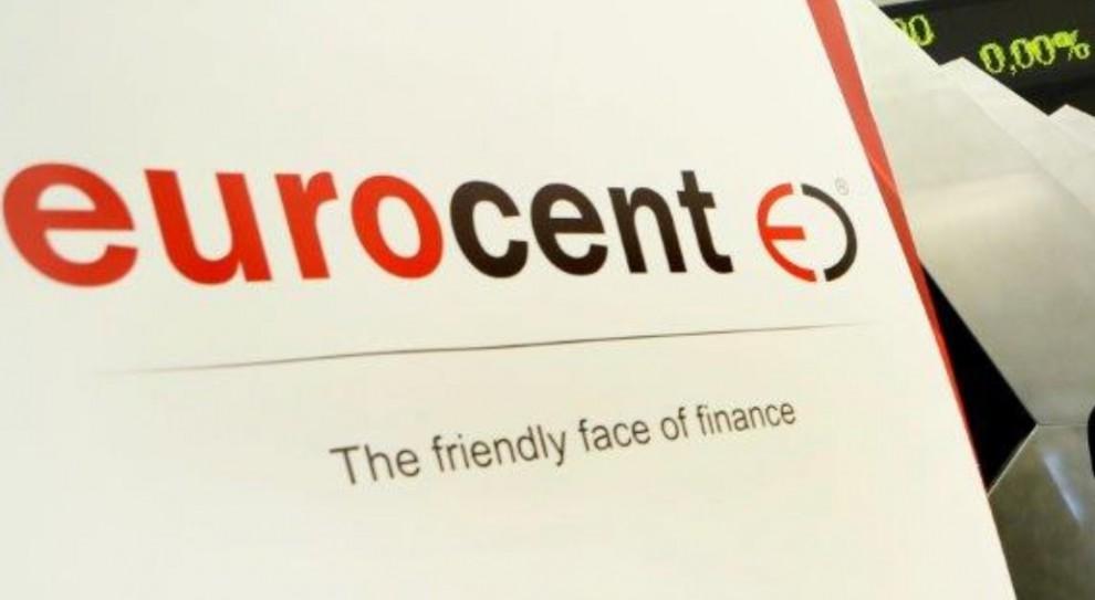 Eurocent złożył wniosek o upadłość