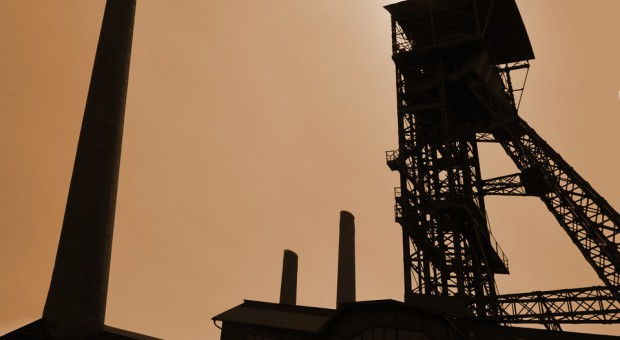 Sześć nowych zakażeń koronawirusem w kopalniach na Śląsku