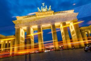 Niemcy będą lokować w Polsce usługi dla biznesu?