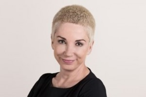 Magdalena Tomaszewska prezesem Polskiej Grupy Farmaceutycznej