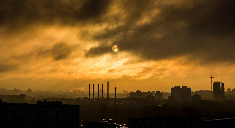 Śląsk: Bank Światowy walczy ze smogiem