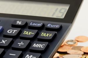 Nadchodzą duże zmiany w rachunkowości