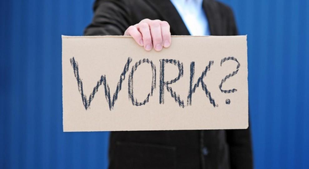 MRPiPS: 7,2 proc. stopa bezrobocia w czerwcu