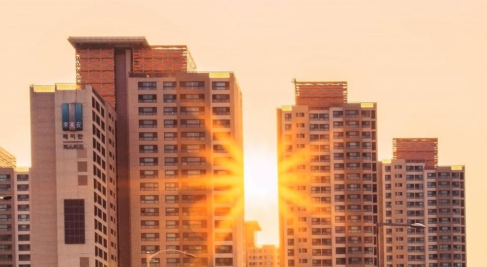 Mieszkanie Plus: REIT-y stworzą  nowe miejsca pracy i pobudzą rynek budowlany