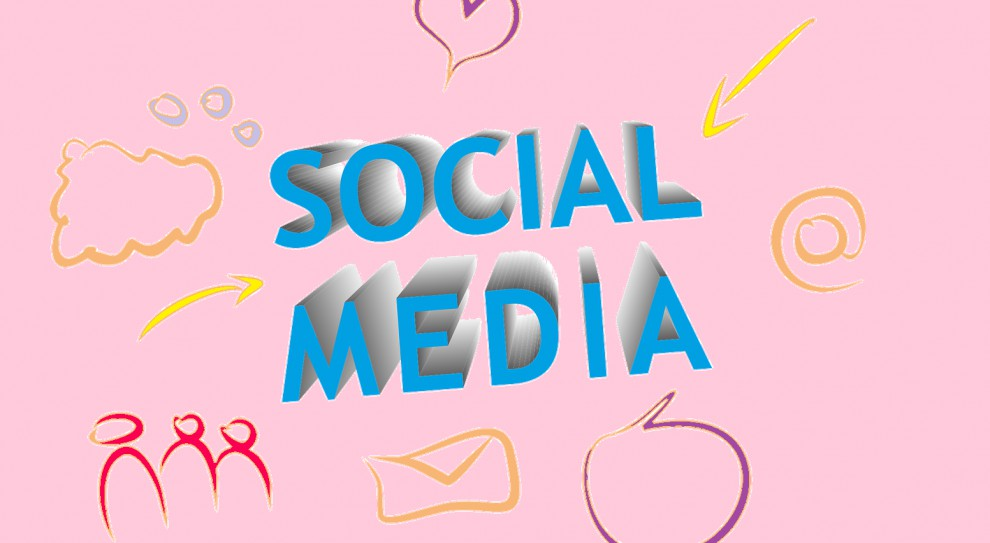Jak zadbać o wizerunek firmy? Odpowiednia strategia w social mediach jest niezbędna