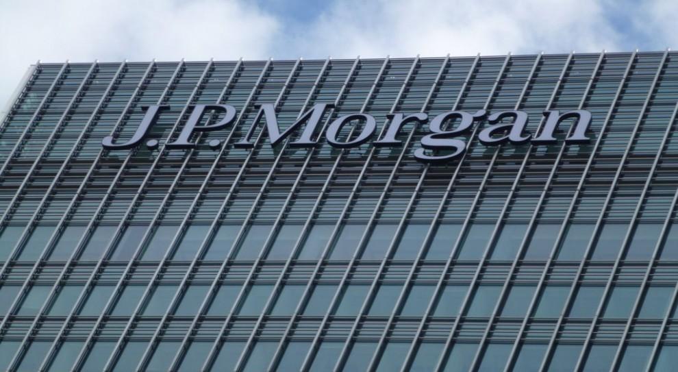 Prezes JPMorgan szczery do bólu: Pracownicy City są na łasce UE
