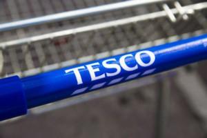 Tesco ma poważne kłopoty: Kolejni szefowie odchodzą