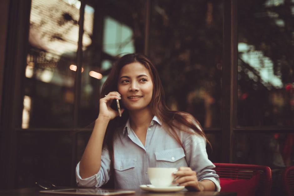 Z raportu Deloitte wynika, że odsetek kobiet na stanowisku prezesa zarządu firm giełdowych w Polsce wynosi 6,3 proc., źródło: pexels.com