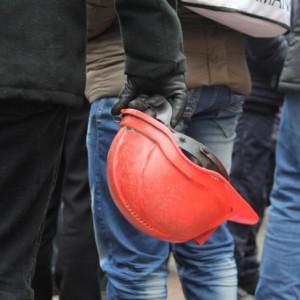 Dobra wiadomość dla pracowników Kopalni Ruch Rydułtowy