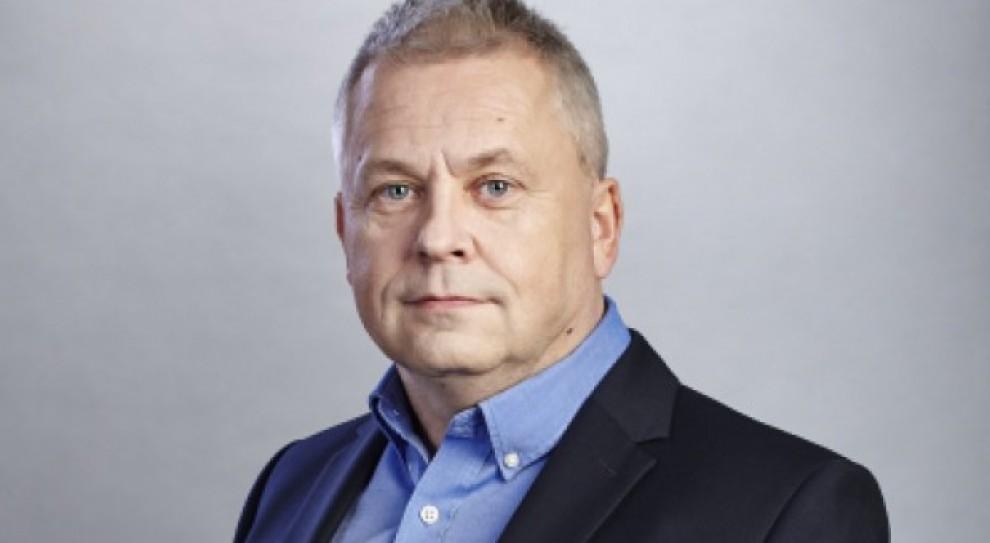 Bogdan Dzik zrezygnował z funkcji członka zarządu Impel
