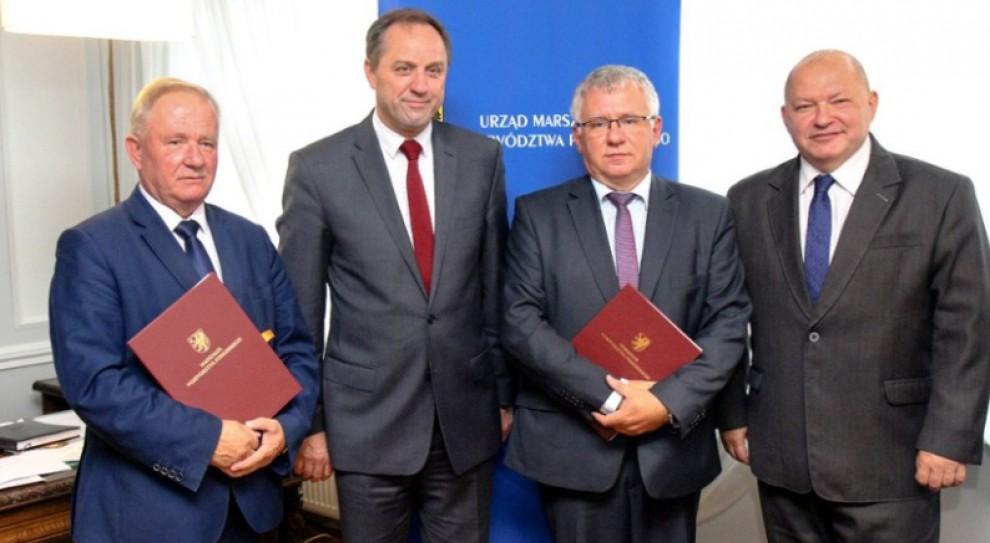 Pomorskie: Ponad 52 mln zł na wsparcie osób w trudnej sytuacji zawodowej