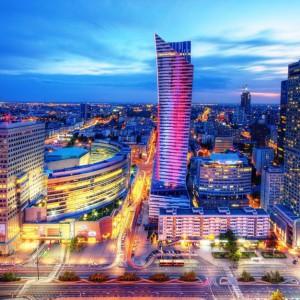 Amerykanie napędzają sektor BPO w Polsce