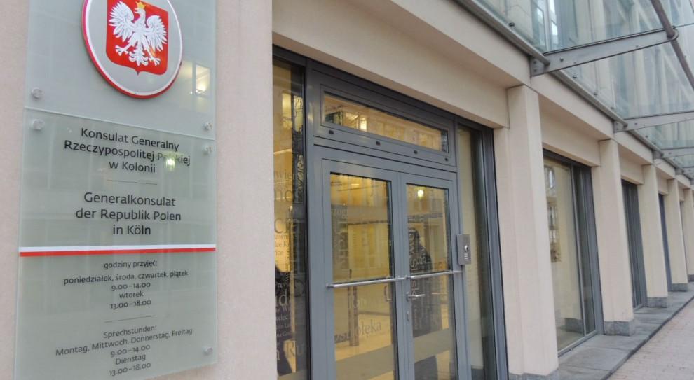 Po KRS i Sądzie Najwyższym PiS zabierze się za dyplomatów