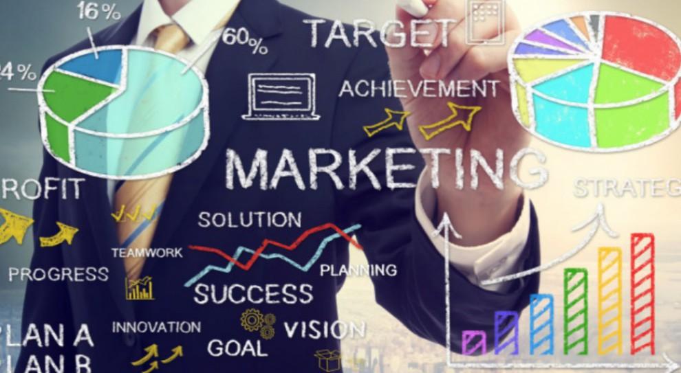 Praca w marketingu. Ile zarabiają zarządzający marką?