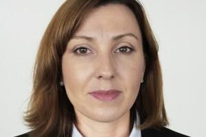 Wioletta Nowotnik i Przemysław Piórek dołączyli do Savills