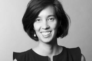 Claire Cizaire dyrektorem ds. technologii i innowacji w Mazars