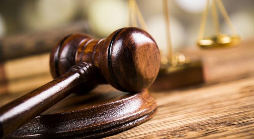 Senat za redakcyjną poprawką do zmian poprawiających ochronę roszczeń pracowniczych
