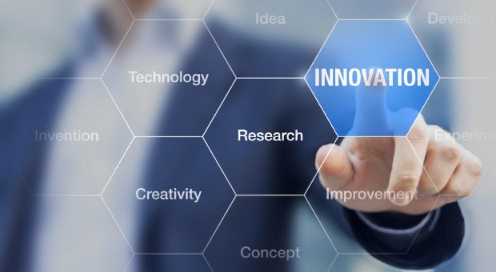 Świętokrzyskie: 85 mln zł z UE na innowacyjne inwestycje w firmach
