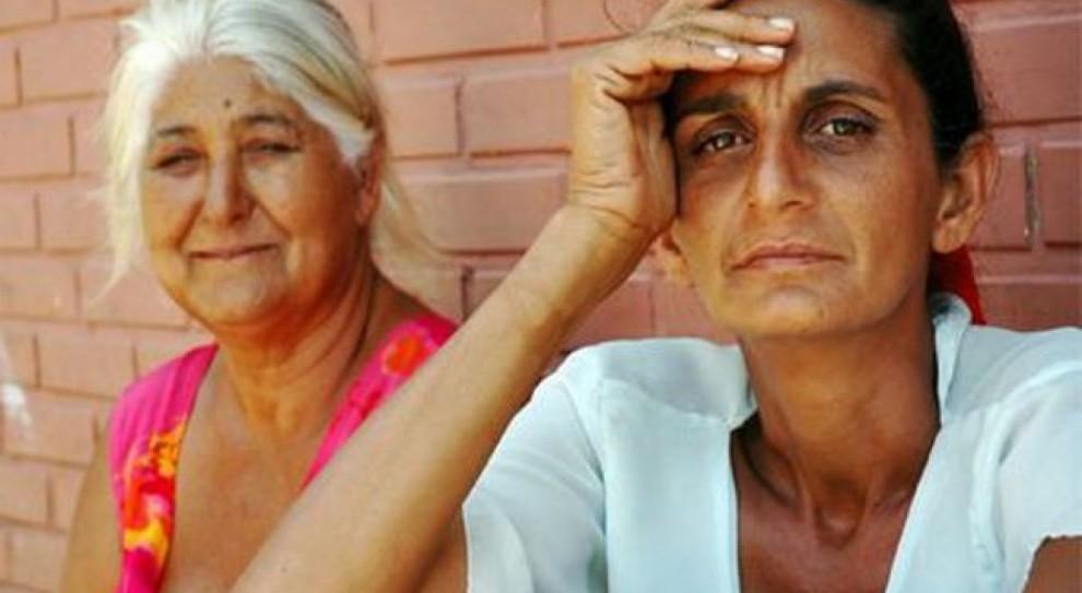 Niemcy: 1,5 tys. euro dla polskich Romów i Żydów za pracę w getcie