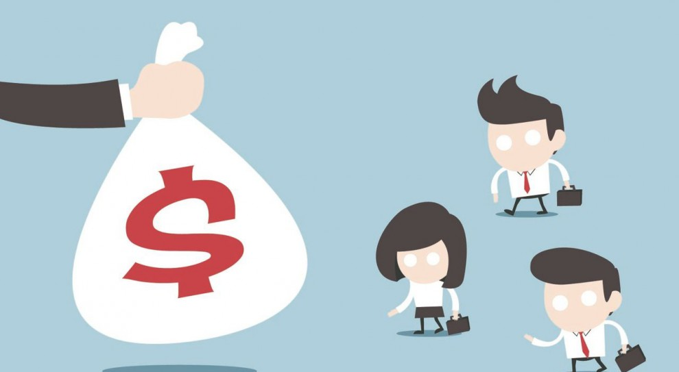 Członek RPP: Średnia unijna płaca w Polsce możliwa w 2030 roku