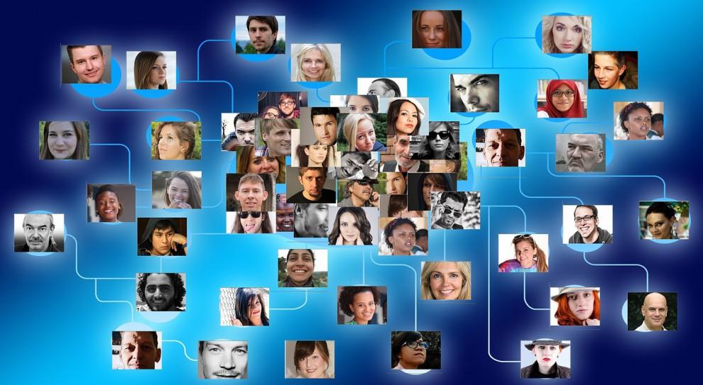 Nowe przepisy: Dane osobowe w firmach i urzędach będą lepiej chronione