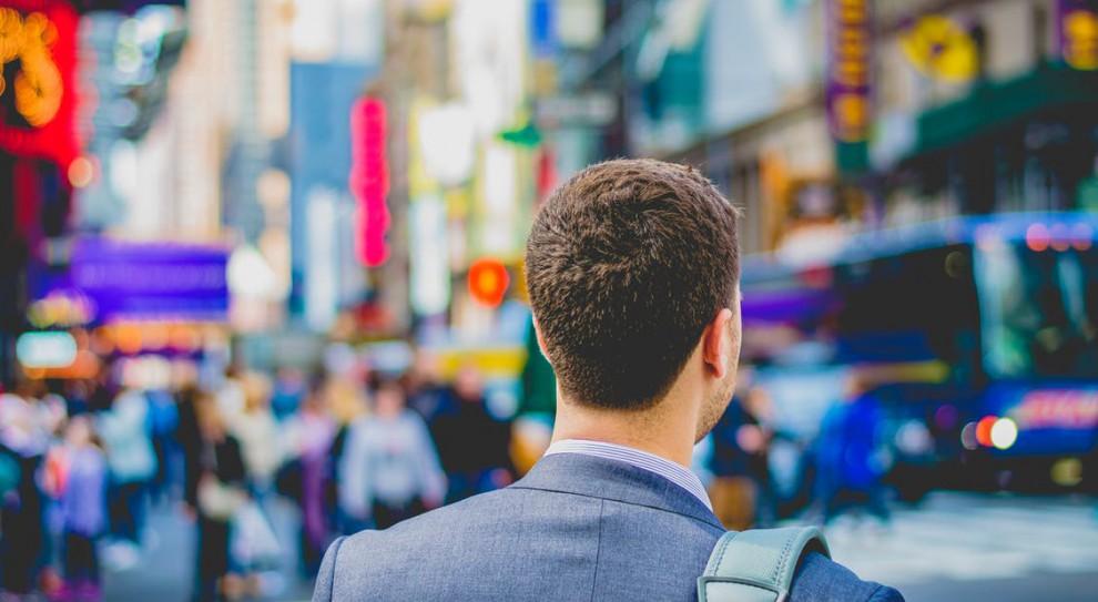 Motywacja, benefity: Które świadczenia pozapłacowe są ważne dla pokolenia Y?
