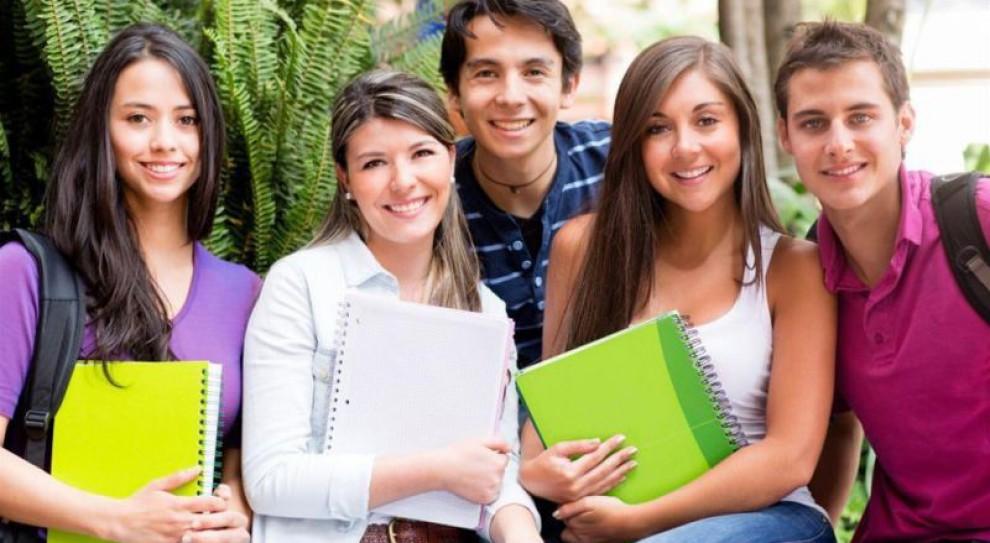 MNiSW, system ELA: Resort nauki pomoże maturzystom wybrać kierunek studiów