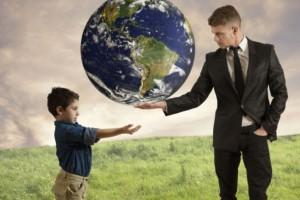 Przełomowe zmiany w  firmach rodzinnych? Młodzi liderzy się ich nie boją