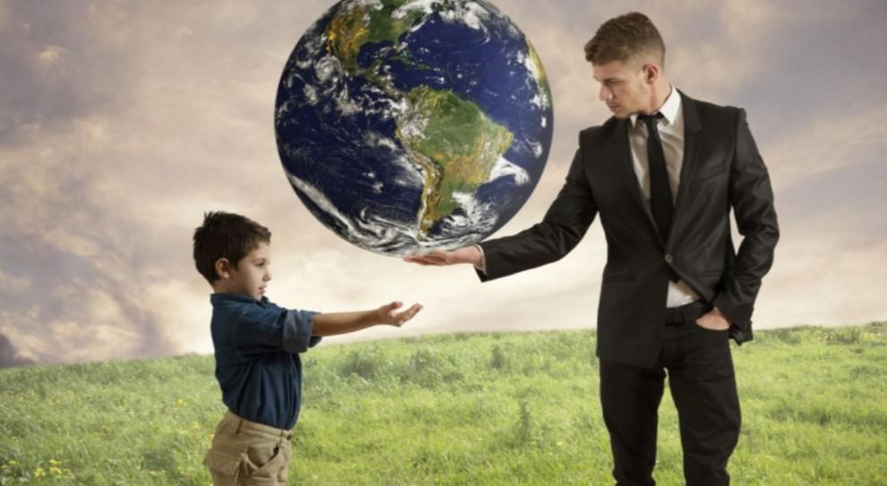 Deloitte, firmy rodzinne: Młodzi liderzy nie boją się przełomowych zmian