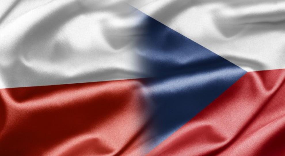 Polska i Czechy są zgodne w kwestii pakietu mobilności