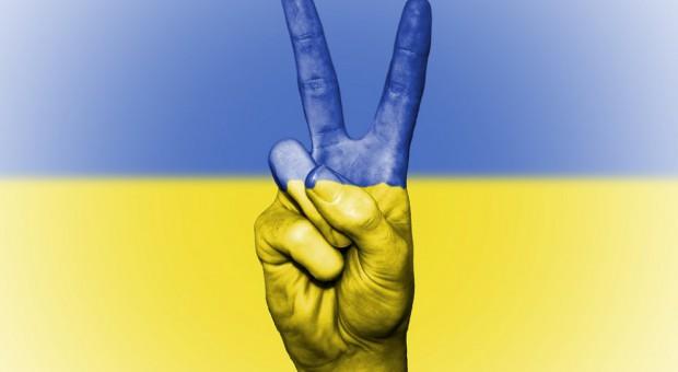 Ukraińcy ratują polski rynek pracy tymczasowej