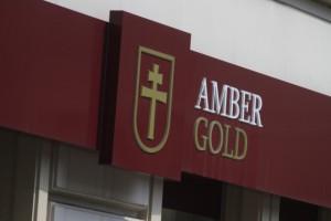 Będą kolejne przesłuchania ws. Amber Gold