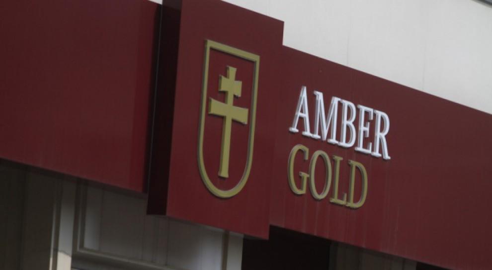 Ireneusz Dylczyk i Mariusz Olech przed komisją śledczą ws. Amber Gold