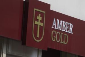 Komisja ds. Amber Gold przesunęła przesłuchania świadków