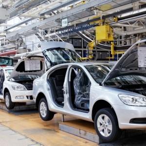Ministerstwo Rozwoju pomoże przygotować kadry dla motoryzacji