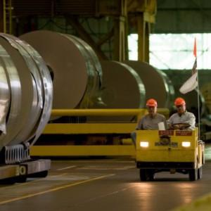 Alcoa wskrzesi linie produkcyjne w zakładzie w Warrick. Planuje zatrudnić 275 osób