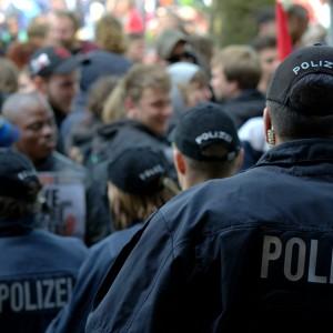 Bułgarscy policjanci chcą podwyżek. Będą protesty w całym kraju