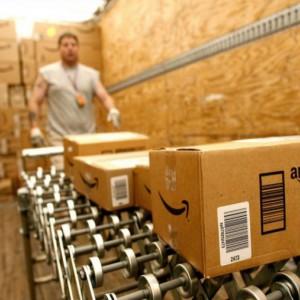 Amazon przejmuje Whole Foods. Związkowcy boją się o miejsca pracy