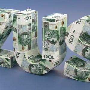 ZUS pozyska dodatkowe 100 mln zł na podwyżki dla pracowników?