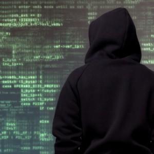 Ochrona danych osobowych. Chmury to bezpieczne rozwiązanie?