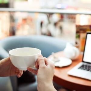 Czy praca zdalna jest bardziej produktywna? To zależy