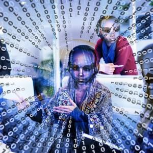 Nauka programowania w szkołach to wyzwanie dla nauczycieli