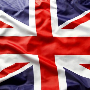 Oto najlepiej zarabiające brytyjskie gwiazdy