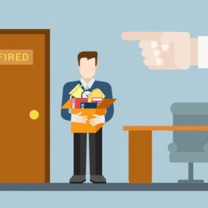 Wypowiedzenie czy porozumienie stron. Jak najlepiej rozstać się z pracownikiem?