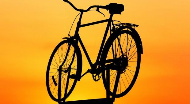 Firmowe rowery dla pracowników na topie