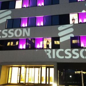 Ericsson otwiera nowe biura w Krakowie i Łodzi. Zatrudni 300 osób