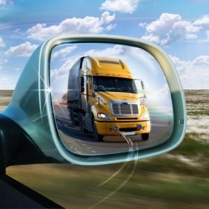Firmy logistyczne rekrutują. Poszukują głównie magazynierów i kierowców
