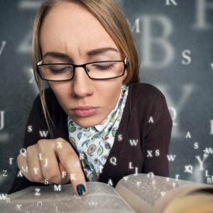 Reforma szkolnictwa wyższego? We wrześniu będą znane szczegóły