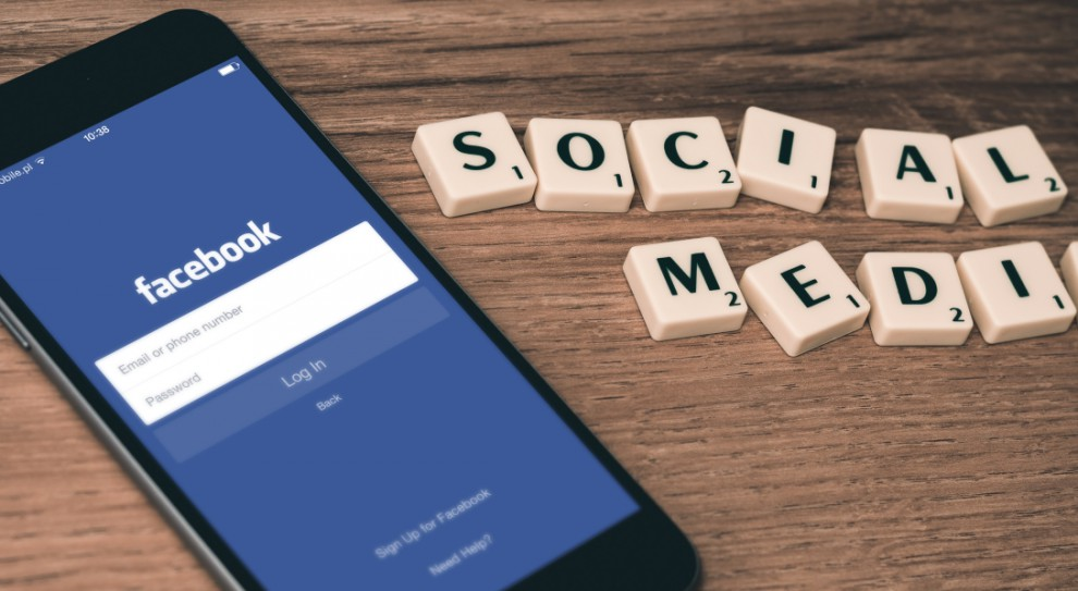 Proste sposoby na skuteczny employer branding w mediach społecznościowych